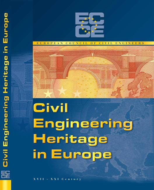 Civil Engineering Heritage
